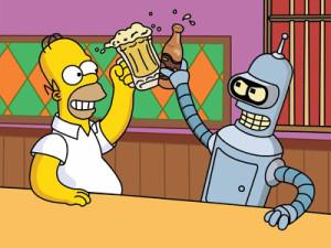 Homer-and-Bender-Bending-Rodríguez-1024x768