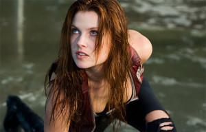 Resident-Evil-Audio
