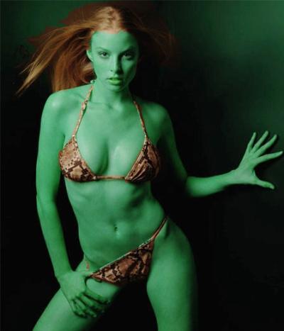 Порно фото девушки мастурбация
