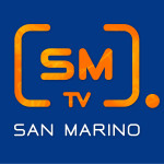 PR 3111 SAN MARINO TV FINAL FINAL_html_m168e2604