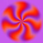 ipnosi-per-tutti