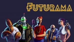 Futurama-3D-HD-1024x584