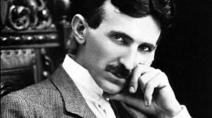 Nikola-Tesla-via-Wikimedia-615x345