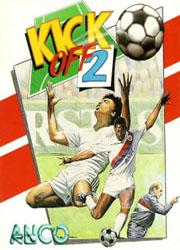 6333-www.zockon.de-kickoffcover