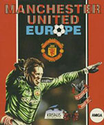 _-Manchester-United-Europe-Amiga-_