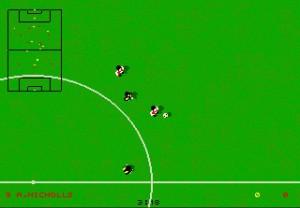 kickoff2_3