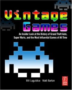 vintage-games2