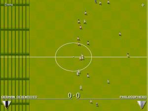 yoda-soccer-2
