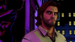 The_Wolf_Among_Us_Bigby