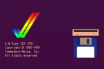 Amiga_kickstart2_boot_screen